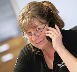 Anita Königseder