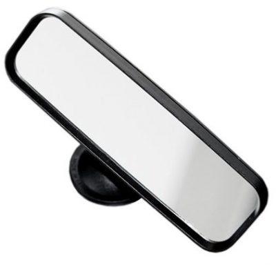 innenspiegel