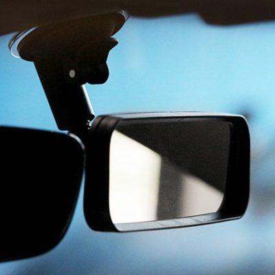 innenspiegel1